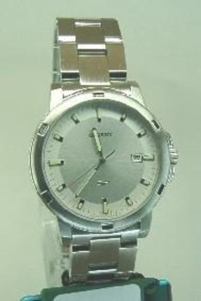 Orient BUN55003W