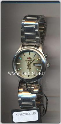Orient 1EM0200LU
