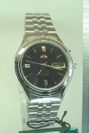 Orient 1EM03001B