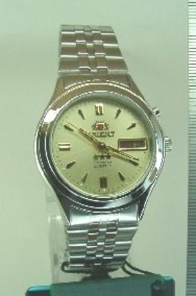 Orient 1EM03001C