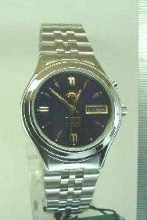 Orient 1EM03001D