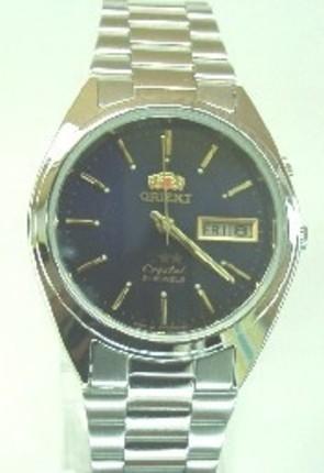 Orient 1EM04004D
