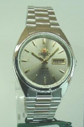 Orient 1EM0400PK