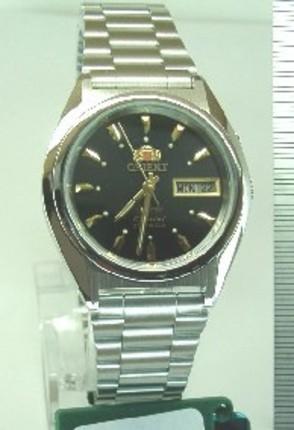 Orient 1EM05009B