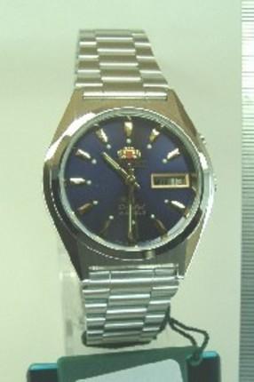 Orient 1EM05009D