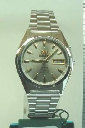 Orient 1EM05009K