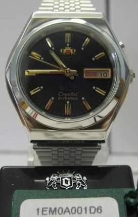 Orient 1EM0A001D