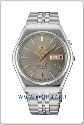 Orient 1EM0B008K