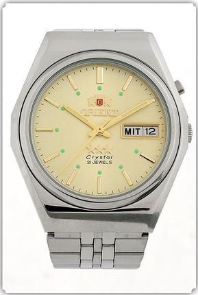 Orient 1EM0B00HC