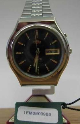 Orient 1EM0E009B