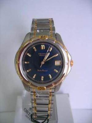 Orient 2ER08001D