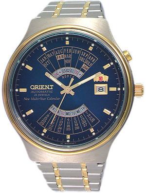 Orient 2EU00000D