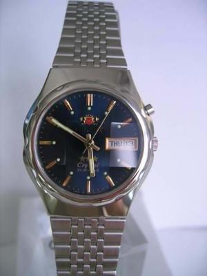 Orient 3EM1Q008D