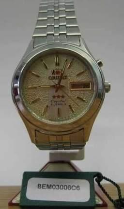 Orient BEM03006C