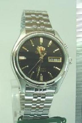 Orient BEM0K003B
