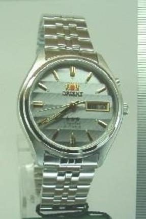 Orient BEM0K003K