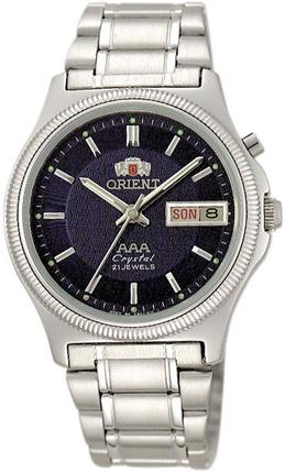 Orient BEM2Y005D