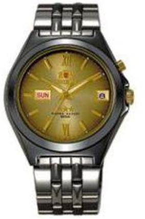 Orient BEM5A009U
