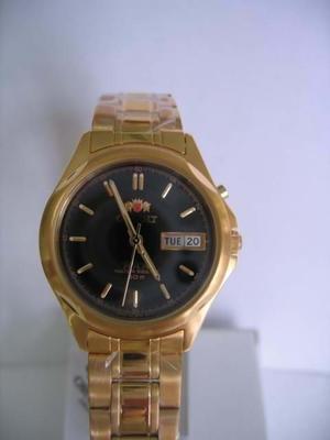 Orient BEM5D004B