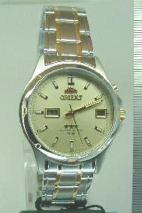 Orient BEM5E002C