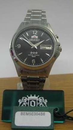 Orient BEM5E004B