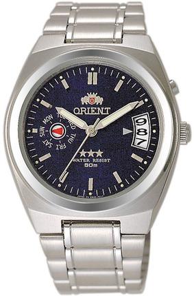 Orient BEM5L003D