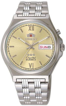 Orient BEM5M009C