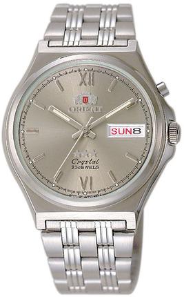 Orient BEM5M009K