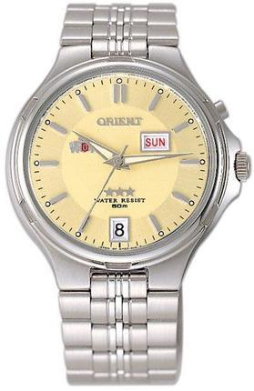 Orient BEM5R003C