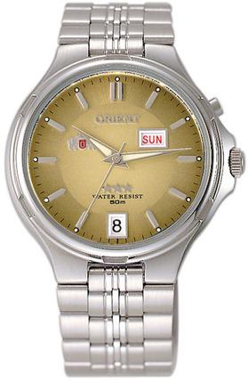 Orient BEM5R003U