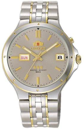 Orient BEM5S002K