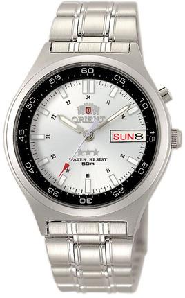 Orient BEM5U002K