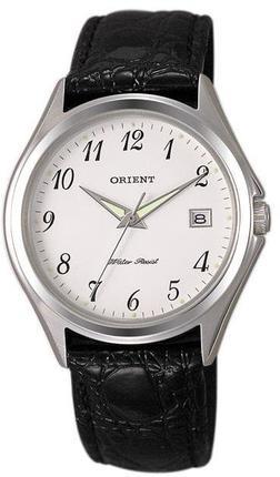 Orient BUN4W008W