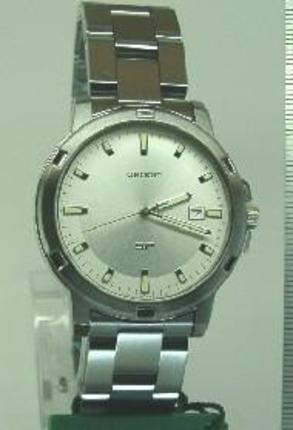 Orient BUN55006W