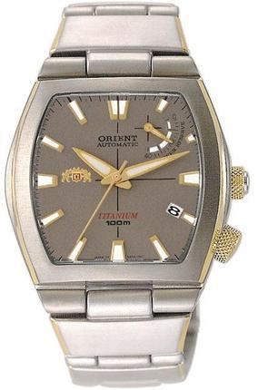 Orient CEXAB001K