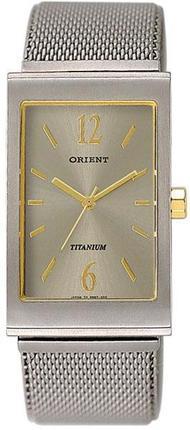 Orient CQBBY001K