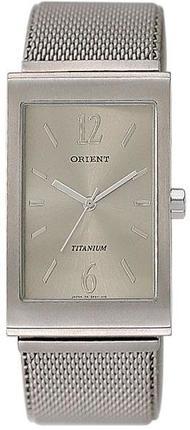 Orient CQBBY002K