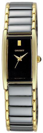 Orient CUBBL002B