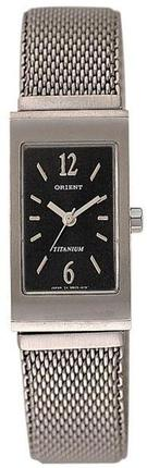 Orient CUBKD002B