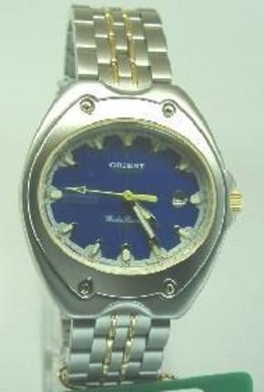Orient CUN2X000D