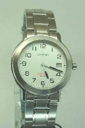 Orient CUN5J002W