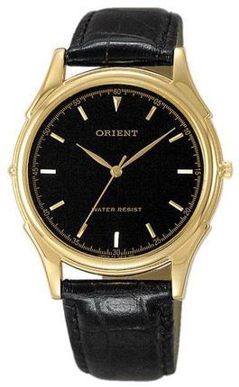 Orient LQB1K006B