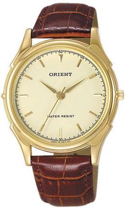 Orient LQB1K007Y