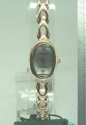 Orient LUBHX004W