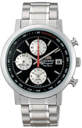 Orient PTD05005B