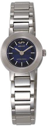 Orient PVL05002D