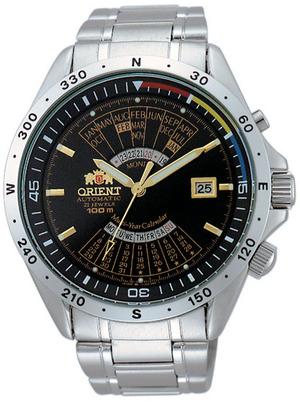 Orient 2EU03002B