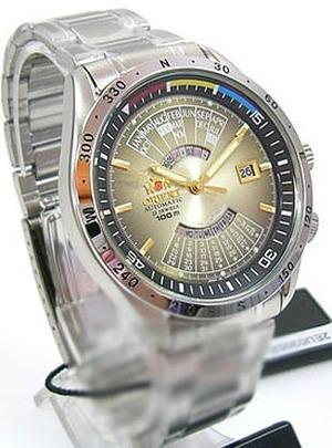 Orient 2EU03002U