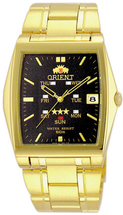 Orient BPMAA001B