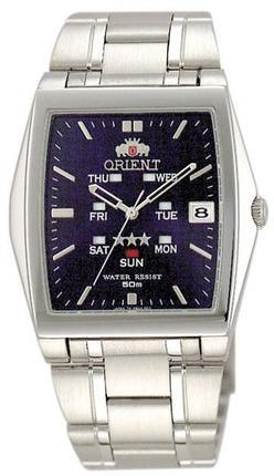 Orient BPMAA003D